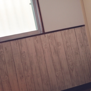 maikoさんのお部屋写真 #1