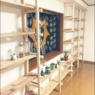 takatomoyaさんのお部屋写真 #1