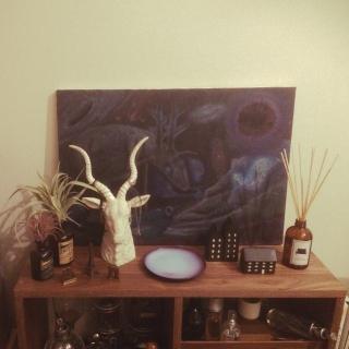 meronさんのお部屋写真 #1