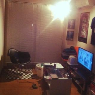 fmさんのお部屋写真 #1