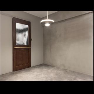 baumkuchenさんのお部屋写真 #1