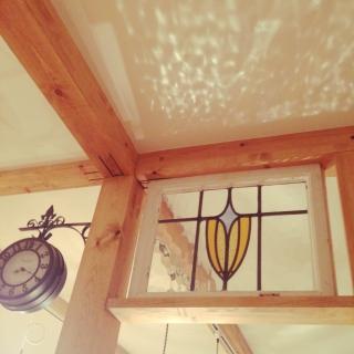 mamakko3さんのお部屋写真 #1