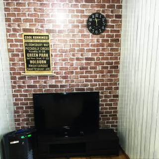 masa525さんのお部屋写真 #1