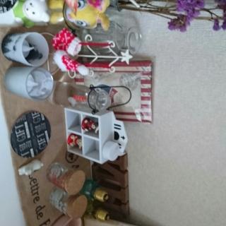 hi-chanさんのお部屋写真 #1