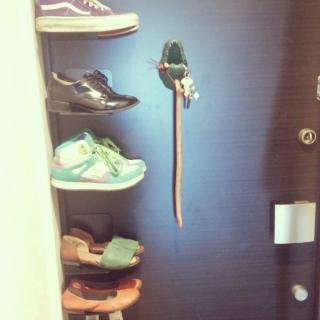 ariさんのお部屋写真 #1