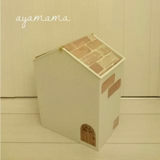ayamamaさんのお部屋写真 #1