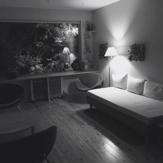 shinさんのお部屋写真 #1