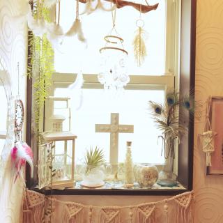 HARUさんのお部屋写真 #1