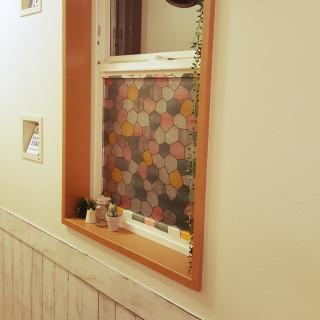 accorinさんのお部屋写真 #1