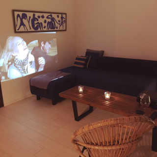 Yoheiさんのお部屋写真 #1