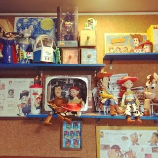Mi-koさんのお部屋写真 #1