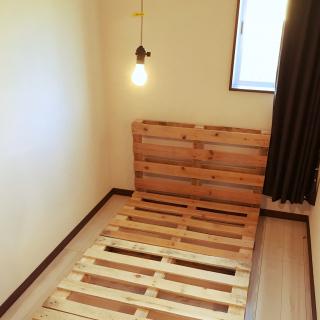 Shoheiさんのお部屋写真 #1