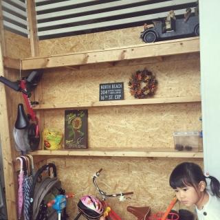 ebiさんのお部屋写真 #1