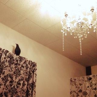 chiketoさんのお部屋写真 #1