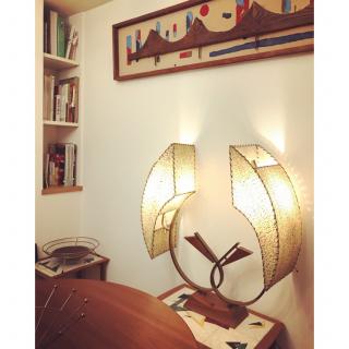 3neoさんのお部屋写真 #1