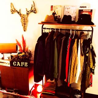 kebin1313さんのお部屋写真 #1