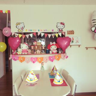 miyashiさんのお部屋写真 #1