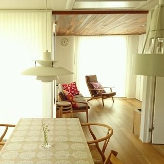nonokantaさんのお部屋写真 #1