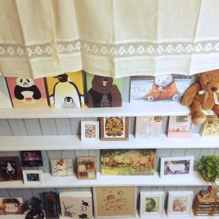 kototoiさんのお部屋写真 #1