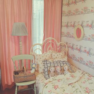 minanagiさんのお部屋写真 #1