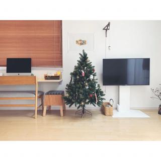 makishimakishimaさんのお部屋写真 #1