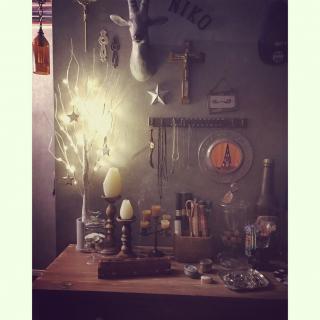 manolaさんのお部屋写真 #1