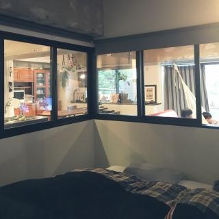 taruさんのお部屋写真 #1