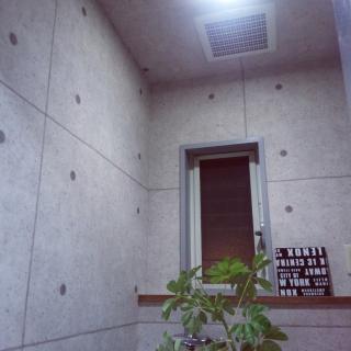 puku.さんのお部屋写真 #1