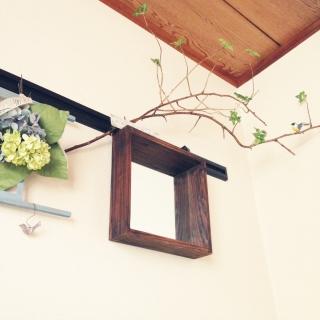 soratukiさんのお部屋写真 #1