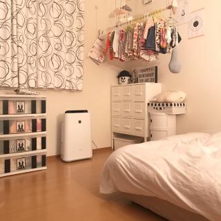 aluminiumさんのお部屋写真 #1