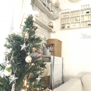 yu_chanさんのお部屋写真 #1