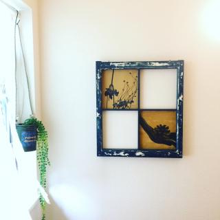 chikaさんのお部屋写真 #1