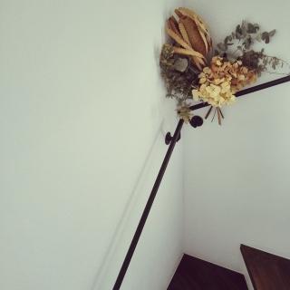 tocotocoさんのお部屋写真 #1