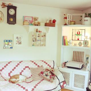 Satotanさんのお部屋写真 #1