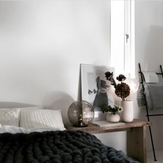 mkyk_w_さんのお部屋写真 #1