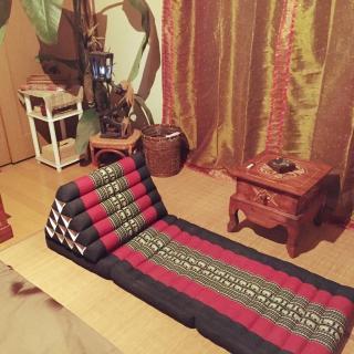 ezuputokunさんのお部屋写真 #1