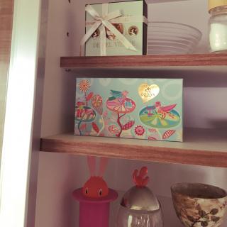 Natalieさんのお部屋写真 #1