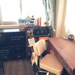 harawata31さんのお部屋写真 #1