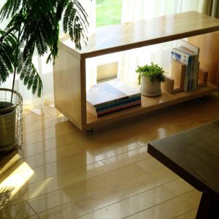 shinoさんのお部屋写真 #1