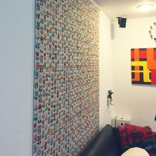 mei-oceanさんのお部屋写真 #1