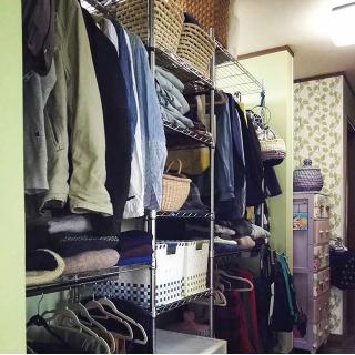 magさんのお部屋写真 #1