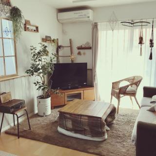 cavaさんのお部屋写真 #1