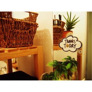 yuccaさんのお部屋写真 #1