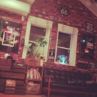 windmilk1011さんのお部屋写真 #1