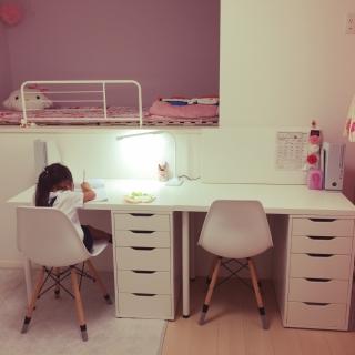 sayuさんのお部屋写真 #1