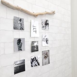 ruicoさんのお部屋写真 #1