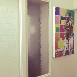 teteteteさんのお部屋写真 #1