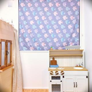 momoさんのお部屋写真 #1