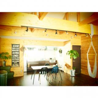 hellohellokatieさんのお部屋写真 #1