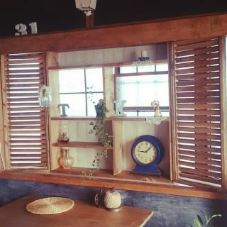 irukamamaさんのお部屋写真 #1